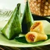 7 Makanan Khas Kuningan Jawa Barat Wisata Kuliner