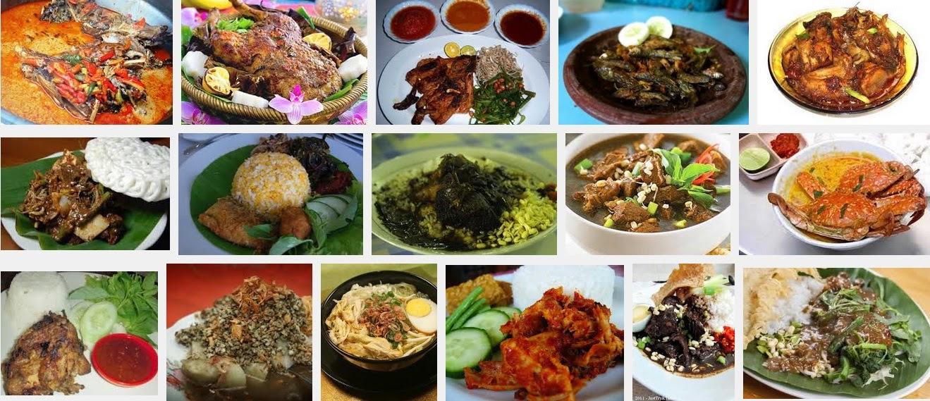 151 Makanan Khas Jawa Timur Wisata Kuliner